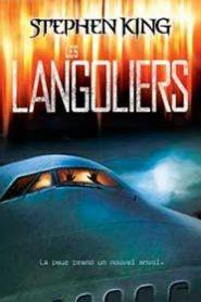 Лангольеры