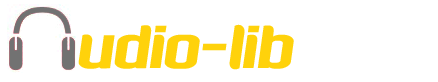 Audio-Lib.club