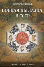 Боевая вылазка в СССР