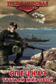 Cпецназ Третьей Мировой. Русские козыри