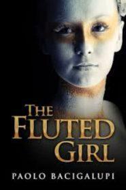 Девочка-флейта