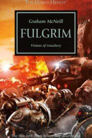 Фулгрим
