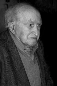 Где и когда создавались «Письма русского путешественника» Н. М. Карамзина