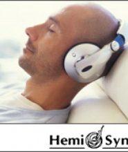 Хемисинк — Решение проблем во сне
