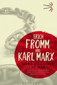 Концепция человека у Карла Маркса