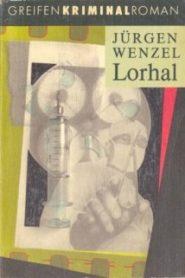 Лоргаль