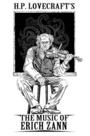 Музыка Эриха Цанна