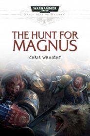 Охота на Магнуса