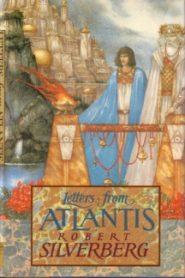 Письма из Атлантиды