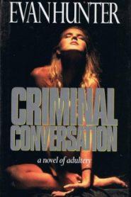 Преступная связь