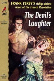 Сатанинский смех