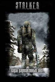 S.T.A.L.K.E.R. Падал радиоактивный снег