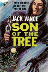 Сын дерева
