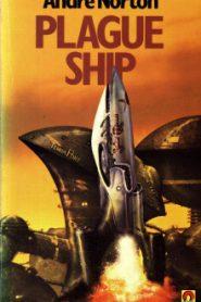 Зачумлённый корабль