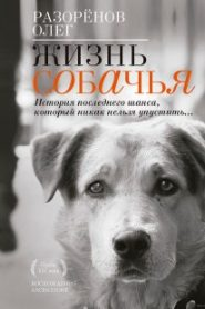 Жизнь собачья